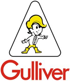 gulliver logo