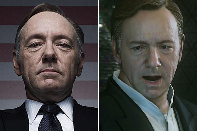 kevin-spacey-call-of-duty-trailer