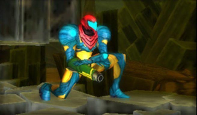 metroid-samus-returns-fusion-suit-656x383