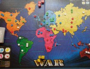war-tabuleiro-grow