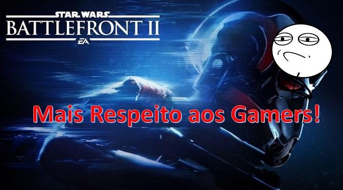 EA Banner 1