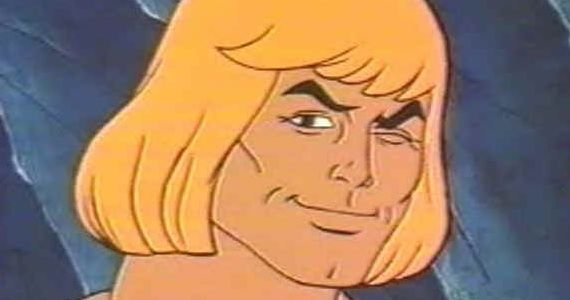he-man-jon-chu-camp