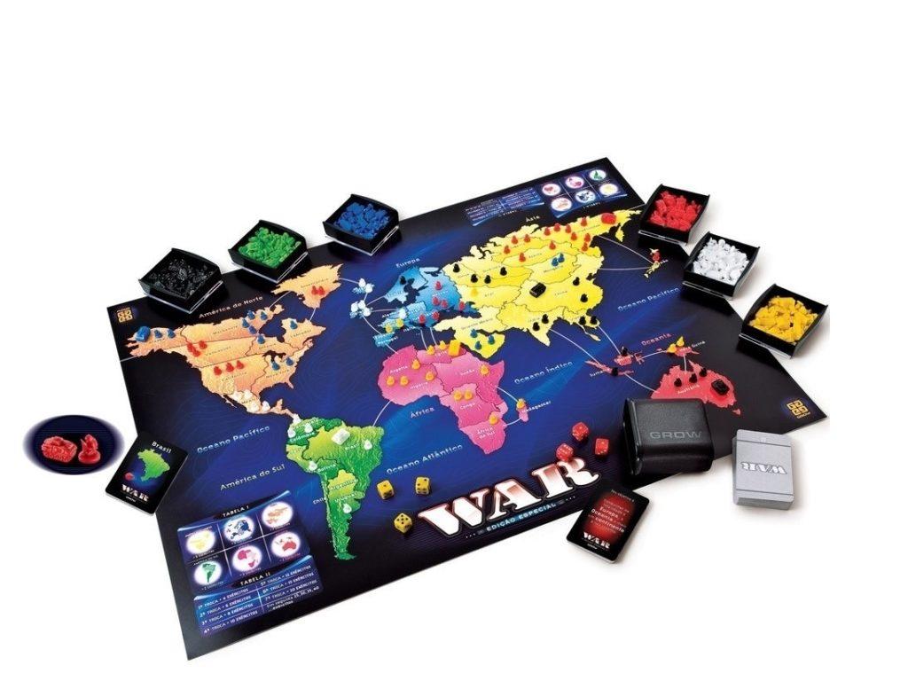 jogo-war-edico-especial-jogo-de-estrategia-grow-21_3ydf