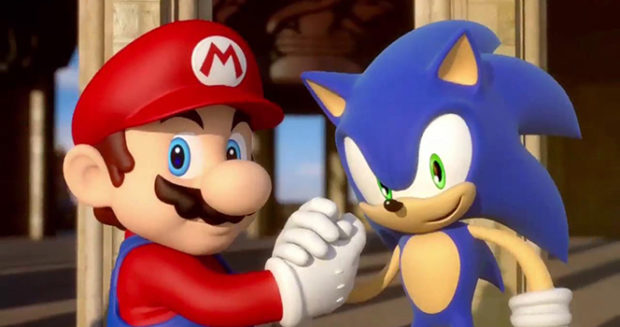 mario-sonic-2016-playreplay-620x327