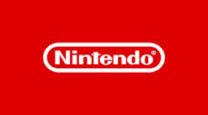 Nintendo registra novas marcas de suas franquias