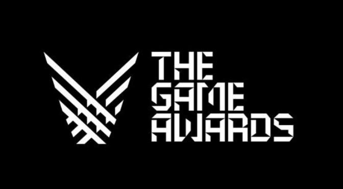 Atualizado: The Game Awards 2017: quem serão os vencedores?
