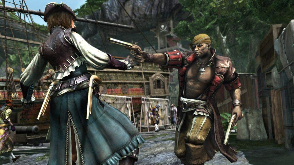 Assassins-Creed-IV-Black-Flag-Multiplayer-03