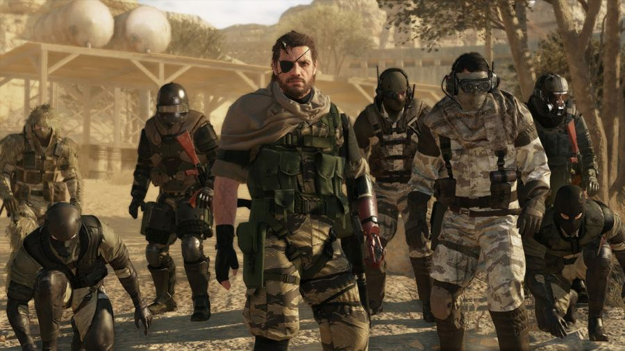 Metal-Gear-Solid-5-Buddy-Location-Guide