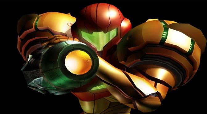 Rumor: Bandai Namco está produzindo Metroid Prime 4